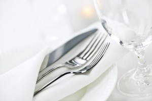 5846463-table-setting-for-fine-dining