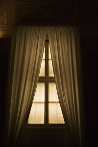 213356-interior-window-with-drapes